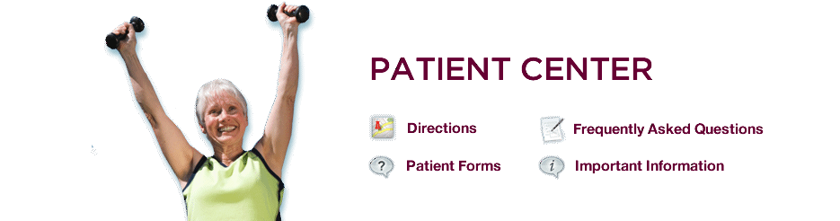 masthead_feature_bg_patient_center