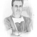 Nicholas DiNubile, MD